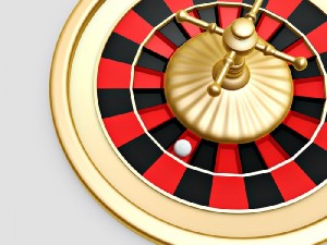 bigstock Roulette Wheel Of Casino 22064534 300x225 Rouletteskola.se